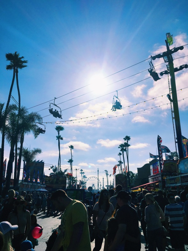 san diego county fair 2016