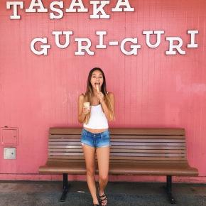 Maui, Hawaii: Part1